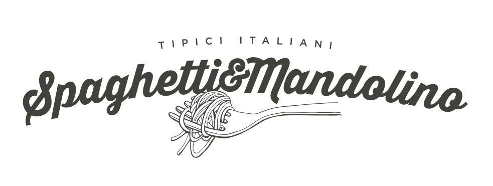 spaghettiemandolino: recensioni dei clienti